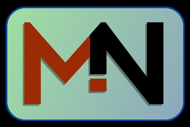 Maroon-News