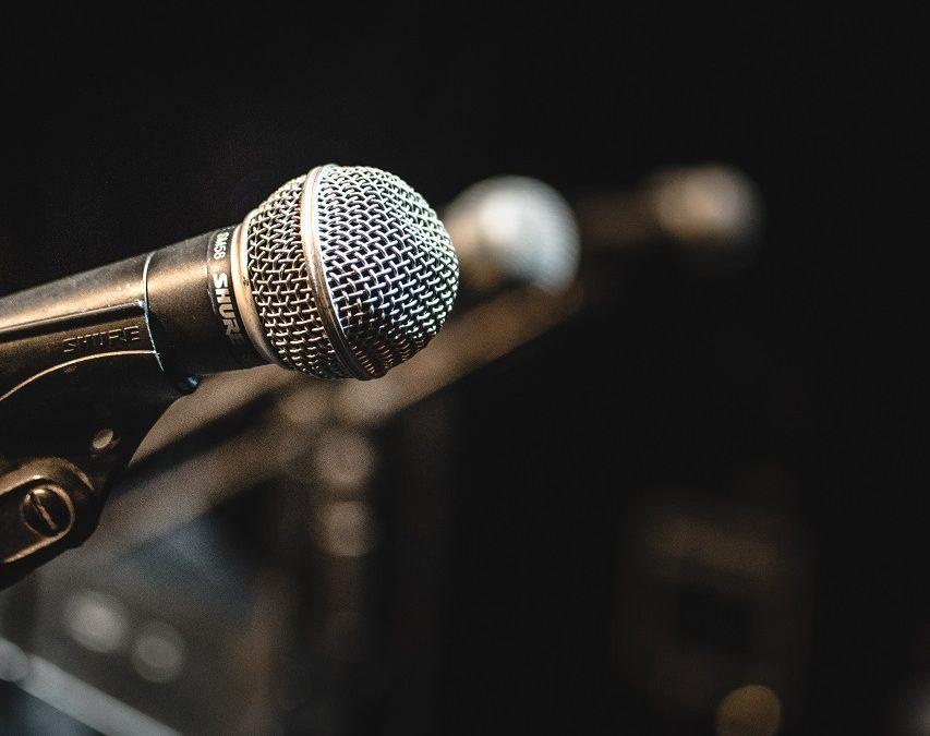 Interpersonal Skills Relevant to a Journalist